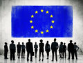 Komisja zatrudnienia PE zatwierdziła porozumienie ws. delegowanych