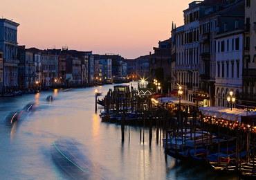 """Wenecja nigdy aż tak nie szykowała się na napływ turystów. """"To na granicy wytrzymałości"""""""