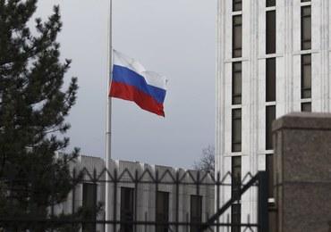 """CNN: Szpiedzy rosyjscy mogli przygotowywać """"powtórkę ze Skripala"""" w USA"""