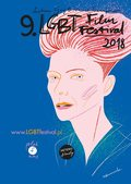 LGBT Film Festival w krakowskim Kinie Pod Baranami