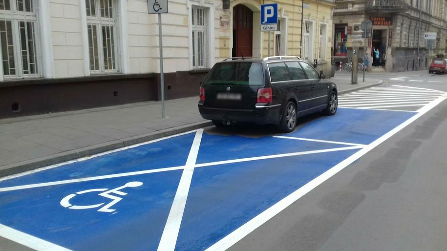 /Przemek Błaszczyk /RMF MAXXX