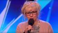 """""""Mam talent"""": 68-letnia Jenny Darren podbiła serca jurorów, a potem oburzyła internautów"""