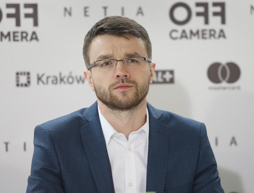 Ok. 200 tytułów i 300 projekcji filmowych znajdzie się w programie 11. międzynarodowego festiwalu kina niezależnego Netia Off Camera, który w piątek, 27 kwietnia, rozpoczyna się w Krakowie. Jednym z najważniejszych wydarzeń będzie wizyta Romana Polańskiego.