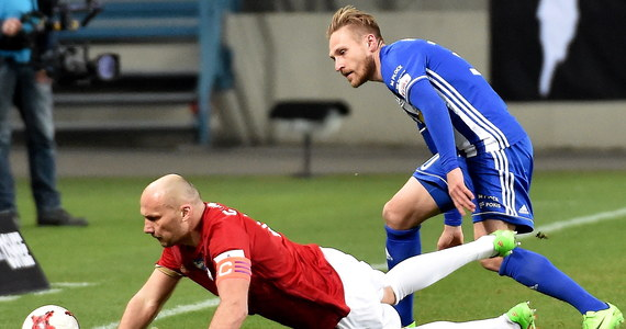 Wygasające po sezonie kontrakty Arkadiusza Głowackiego i Pawła Brożka nie zostaną przedłużone, poinformowała oficjalna strona Wisły Kraków. To koniec pewnej epoki w klubie z Reymonta.