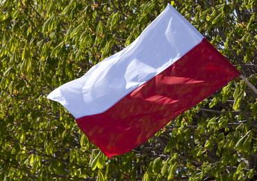 Młodzi siatkarze pobiegną w biało-czerwonej sztafecie RMF FM w Warszawie