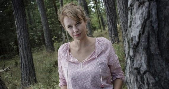 Akademia Szwedzka poinformowała, że z jej grona odchodzi pisarka Sara Stridsberg. To już kolejna rezygnacja w związku ze skandalami w tej instytucji, co zwiększa ryzyko, że w tym roku Akademia nie wskaże laureata literackiego Nobla. Z liczącej pierwotnie 18 członków Akademii Szwedzkiej pozostało w niej już tylko 10 osób.