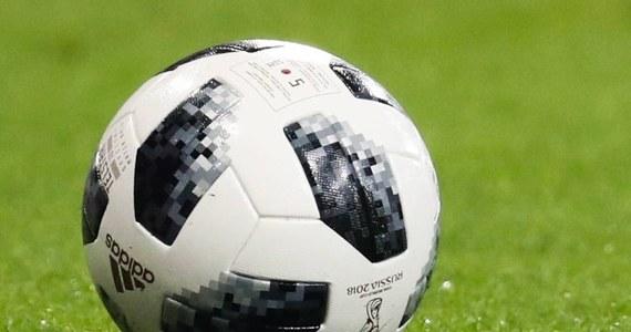 Brechin City został pierwszym od 126 lat szkockim klubem w historii, który nie wygrał w sezonie żadnego meczu. Występująca na zapleczu tamtejszej ekstraklasy drużyna po rozegraniu 36 meczów zgromadziła zaledwie cztery punkty i spadła na niższy poziom rozgrywek.
