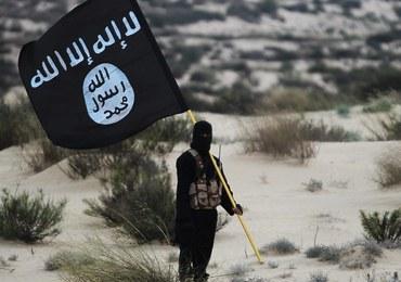 Dożywocie dla 19 kobiet z Rosji za przyłączenie się do ISIS