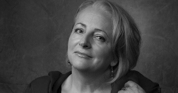 Ewa Dyakowska-Berbeka - zakopiańska artystka związana z Teatrem Witkacego - zmarła po długiej chorobie w niedzielę wieczorem – poinformowano na stronie internetowej Teatru Witkacego. Była żoną himalaisty Macieja Berbeki, który zginął na Broad Peak w 2013 r.