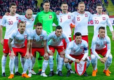 MŚ 2018. Analiza CIES Football Observatory: Hiszpania faworytem turnieju, Polska na 15. pozycji