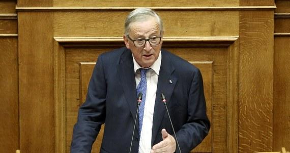 Unijny budżet na lata 2021-2027 będzie jednak korzystniejszy dla Polski, niż wynikało to z pierwszych przecieków z Komisji Europejskiej. Po trwającej do późnych godzin nocnych debacie w KE, wstępnie ustalono pulę unijnych wydatków na politykę spójności  - 392 mld, euro i rolnictwo - 336 mld euro. Zdecydowano także, że jednak głównym wskaźnikiem przyznawania funduszy na politykę spójności będzie dochód narodowy na głowę mieszkańca w danym regionie (obecnie jest to jedyne kryterium). Inne wskaźniki będą odgrywać mniejsza rolę.