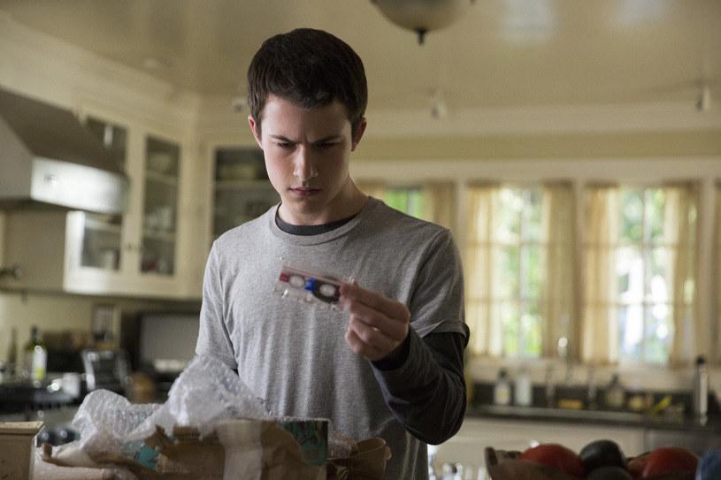 """Dobra wiadomość dla fanów głośnego serialu """"Trzynastu powodów"""". Już 18 maja pojawi się na Netflix drugi sezon tej produkcji."""