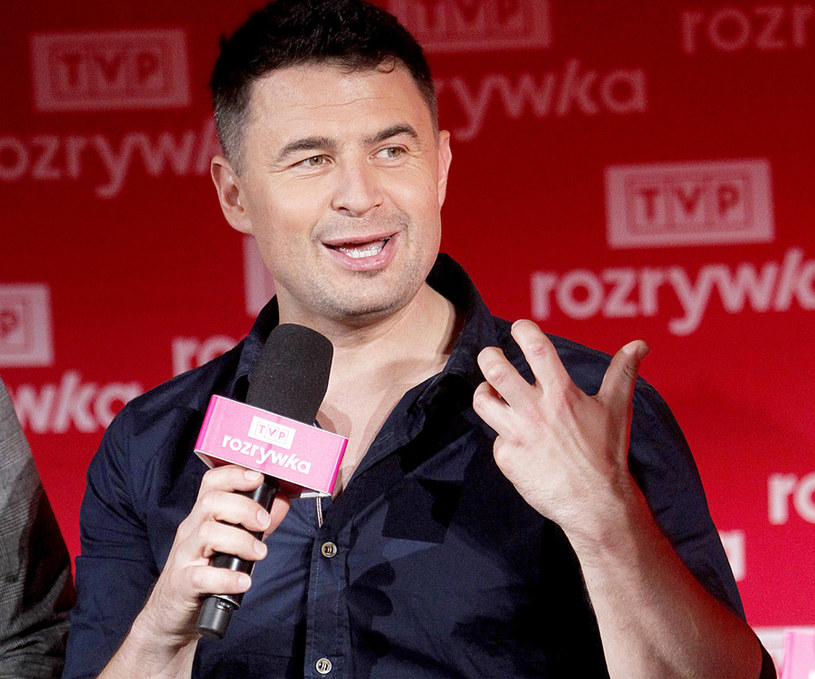 Rozstał się z kabaretem Paranienormalni, ale nie żałuje. Igor Kwiatkowski opowiada  o kobiecym pierwiastku swojej natury, przepisie na dobry skecz i zawodowych planach.