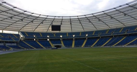 W światowym futbolu szykują się zmiany - twierdzi Reuters. Według tej renomowanej agencji prasowej, FIFA planuje organizować co dwa lata minimundial z udziałem ośmiu reprezentacji ze wszystkich kontynentów. Turniej ten - rozgrywany na przełomie października i listopada - miałby zastąpić tradycyjny Puchar Konfederacji.