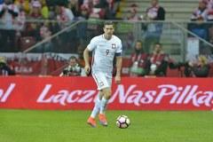 Piłka nożna: Mistrzostwa Świata - Rosja 2018 - mecz grupy H: Polska - Kolumbia