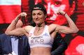 Grabowski: Zgłaszają się zawodnicy MMA, ale na pierwszym miejscu boks