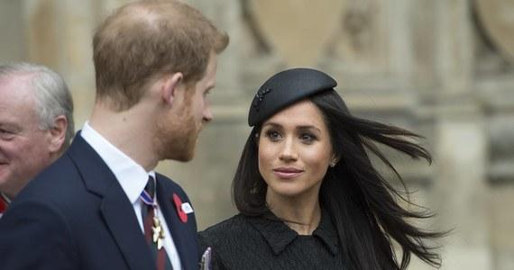 Choć mnóstwo osób na całym świecie ekscytuje się ślubem księcia Harry'ego i amerykańskiej aktorki Meghan Merkle, to są też osoby, które nie chcą, by doszło do zaślubin. Jedną z nich jest przyrodni brat przyszłej panny młodej.