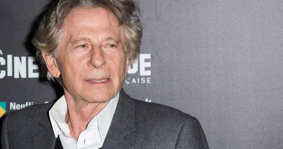 Roman Polański i Bill Cosby wydaleni z Amerykańskiej Akademii Filmowej za swoje czyny z przeszłości. Głosowanie w sprawie usunięcia odbyło się we wtorek w nocy, ale oświadczenie w tej sprawie wydano w czwartek.