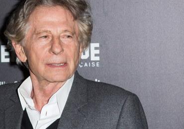 Polański i Cosby wyrzuceni z Amerykańskiej Akademii Filmowej