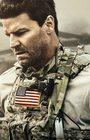 Zobacz trailer: SEAL Team. Komando Foki