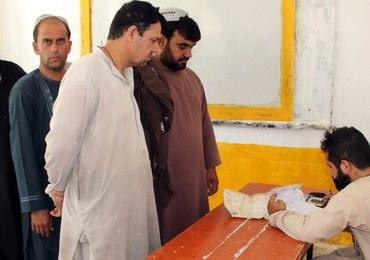 Afganistan: W meczecie wybuchła bomba. Nie żyje 17 osób, jest wielu rannych