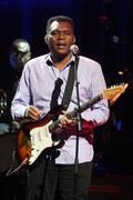 Rawa Blues Festival: Robert Cray gwiazdą imprezy