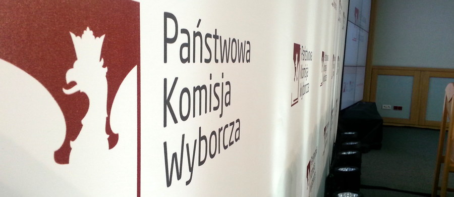 Trudno uniknąć wrażenia, że w przypadku niektórych kandydatów kampania już się rozpoczęła. Państwowa Komisja Wyborcza wzywa do zaprzestania takiej działalności, bo to obejście prawa wyborczego i naruszenie zasady równości wszystkich kandydatów - oświadczył szef PKW Wojciech Hermeliński.