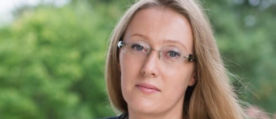 """W tym tygodniu w cyklu """"Twoje Zdrowie w Faktach RMF FM"""" zajmujemy się uzależnieniami. Naszym ekspertem będzie Halina Worwa-Szul, psycholog i psychoterapeuta ze Szpitala św. Ludwika w Krakowie."""