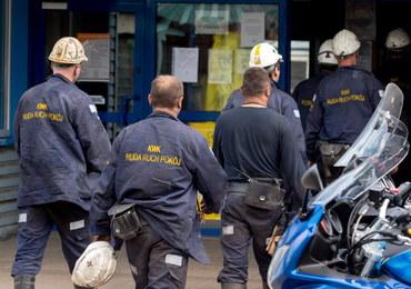 Urazy wielonarządowe przyczyną śmierci górników z Zofiówki