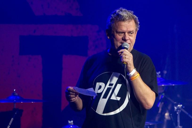 """Program tegorocznego OFF Festivalu jest coraz bogatszy. Oprócz Kultu, który zagra swój album """"Spokojnie"""", wystąpią również Unsane, Good Night Chicken, MIN t oraz tęskno."""