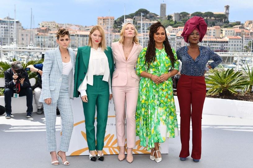 Rozpoczynająca się w środę, 9 maja, 71. edycja festiwalu filmowego w Cannes, zapowiada się jako impreza polityczno-społecznych protestów. Swój sprzeciw wobec branżowemu seksizmowi zaplanowały na sobotę reżyserki i aktorki biorące udział w tegorocznej odsłonie festiwalu.