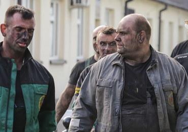 Nurkowie włączają się do akcji ratowniczej w kopalni Zofiówka