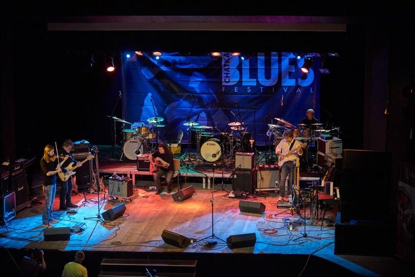 27 maja w Kinoteatrze Rialto w Katowicach odbędzie się specjalne wydarzenie Benefis Śląskiego Bluesa.