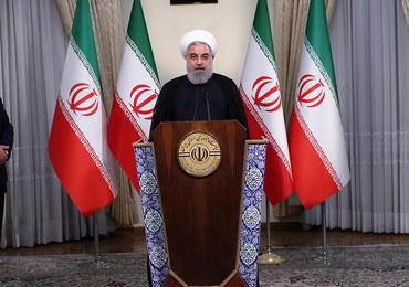 Agencja energii atomowej: Iran wypełnia zobowiązania w ramach porozumienia