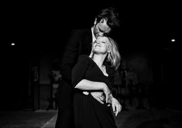 """Nasza """"piękna niespodzianka""""? Dziś polska premiera w Cannes!"""