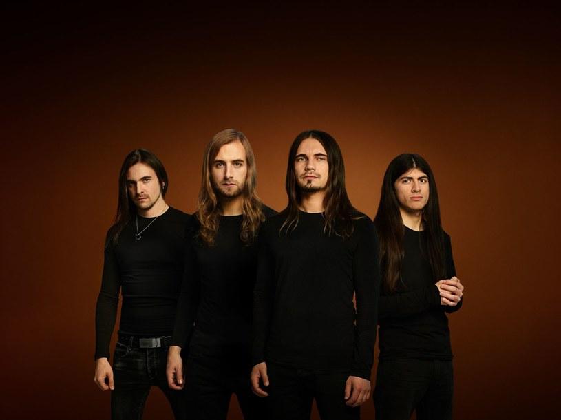 Progresywni deathmetalowcy z monachijskiej grupy Obscura zdradzili szczegóły premiery piątego albumu.