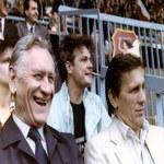 Jan Englert: Zadebiutował jako 14-latek