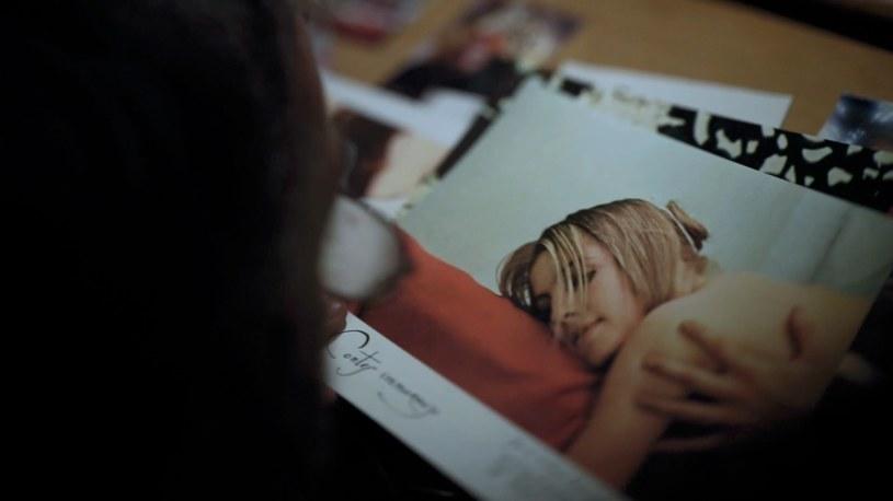 """Dokument """"Love Express. Przypadek Waleriana Borowczyka"""" to opowieść o twórczości Waleriana Borowczyka, hołubionego w latach 70. XX wieku reżysera o niezwykłej wrażliwości, zaszufladkowanego jako twórca filmów erotycznych. Artysta przedstawiony został w produkcji oczami współpracowników i wielkich postaci kina, tj. Neil Jordan, Terry Gilliam czy Andrzej Wajda. Film będzie prezentowany na rozpoczynającym się w najbliższy piątek Festiwalu Filmowym Millennium Docs Against Gravity. Premiera w HBO i HBO GO odbędzie się 10 czerwca."""