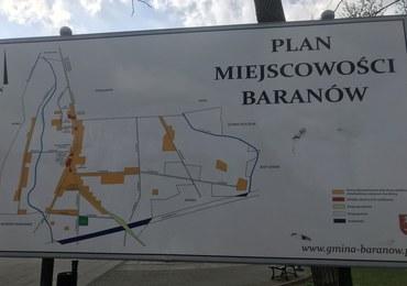 Sejm przyjął specustawę, dzięki której powstanie Centralny Port Komunikacyjny