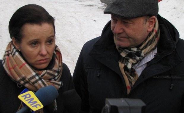 Śledztwo, w którym weryfikowane są okoliczności porwania i zabójstwa Krzysztofa Olewnika zostanie przeniesione z Gdańska do Krakowa - poinformowała w piątek Prokuratura Krajowa. Decyzja zapadła po wniosku rodziny Olewnika o ponowną analizę zgromadzonych dowodów.