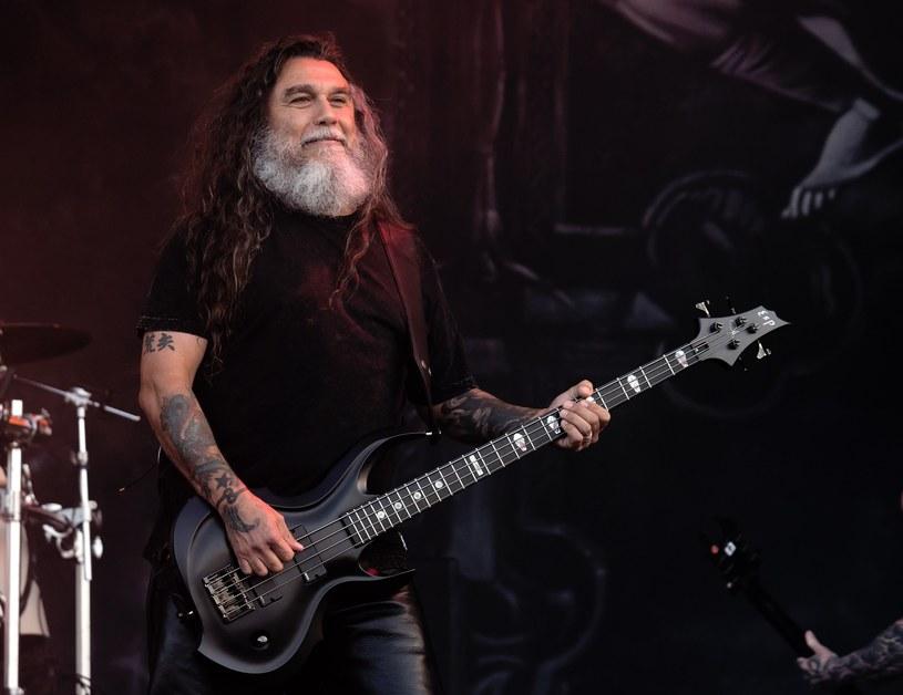 Pod koniec listopada w Łodzi zagra Slayer. Być może będzie to ostatni koncert metalowej legendy w naszym kraju.