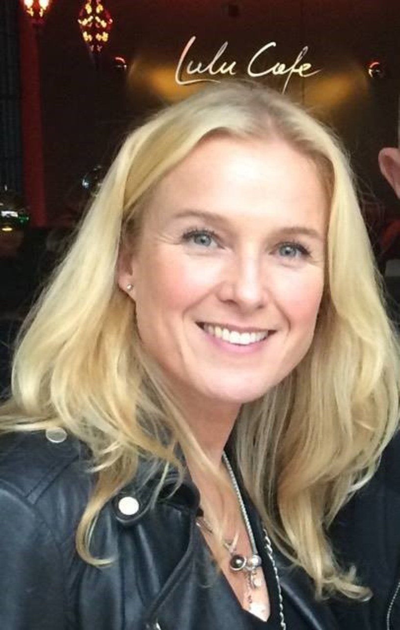 Podczas trwającego właśnie festiwalu w Cannes ogłoszono zwycięzców konkursu Nespresso Talents. Wśród finalistów prestiżowego konkursu znalazła się Polka Anna Zoll.
