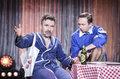 """""""Kabaret na żywo"""": Jakie są polskie reklamy?"""