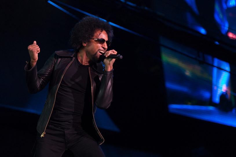 """Po pięcioletniej przerwie przypomina się grupa Alice In Chains. Zaliczana do tzw. Wielkiej Czwórki nurtu grunge amerykańska formacja wypuściła teledysk do singla """"The One You Know""""."""