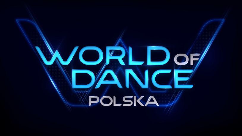 """Już wkrótce na antenie Telewizji Polsat zadebiutuje rewolucyjne, taneczne widowisko telewizyjne """"World of Dance"""". Profesjonalni soliści, duety i zespoły, które chciałyby wziąć udział w tym spektakularnym show mogą się już zgłaszać na casting."""