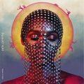 """Recenzja Janelle Monae """"Dirty Computer"""": Syntetyczny funk futurystycznego miasta"""