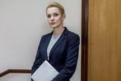 Mecenas Lena Barska 2