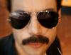 Zobacz trailer: Bohemian Rhapsody