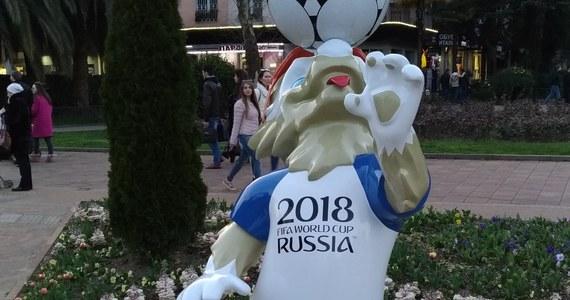 Astronomiczne ceny za noclegi w Rosji w 11 miastach, gdzie rozegrane zostaną mecze piłkarskich mistrzostw świata. Mundial rozpocznie się w połowie czerwca. Kibice z Wielkiej Brytanii tak organizują przeloty czarterowe, by od razu po meczach z Rosji wylecieć. Inni biorą ze sobą namioty, albo planują spać w pociągach.