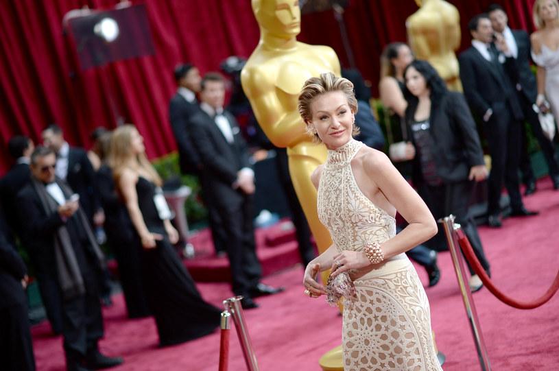 Australijska aktorka Portia de Rossi poinformowała o zakończeniu kariery.